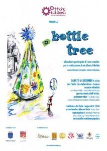 bottle-tree-727x1024