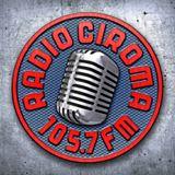 ciroma logo