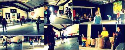 corso danza