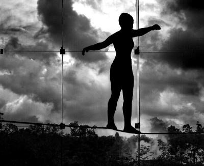 reflejo-de-equilibrista-equilibrio